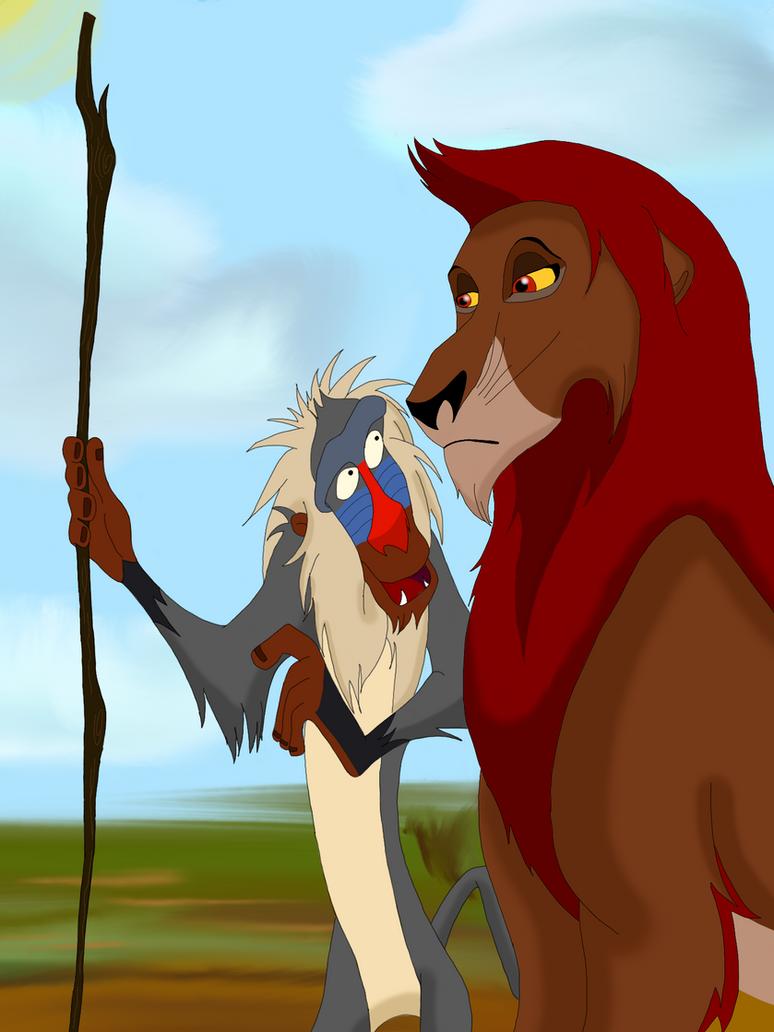 Royal Family Theory Part 3 by SHINeeWorld96