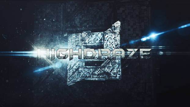 || 2K14 YouTube-Design ||