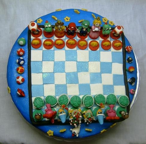 Super_mario___chess___cake1_by_anafuji.jpg
