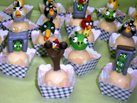 Angry birds truffles 1 by anafuji