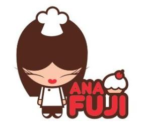 anafuji's Profile Picture