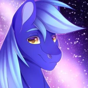 DeyrasD's Profile Picture