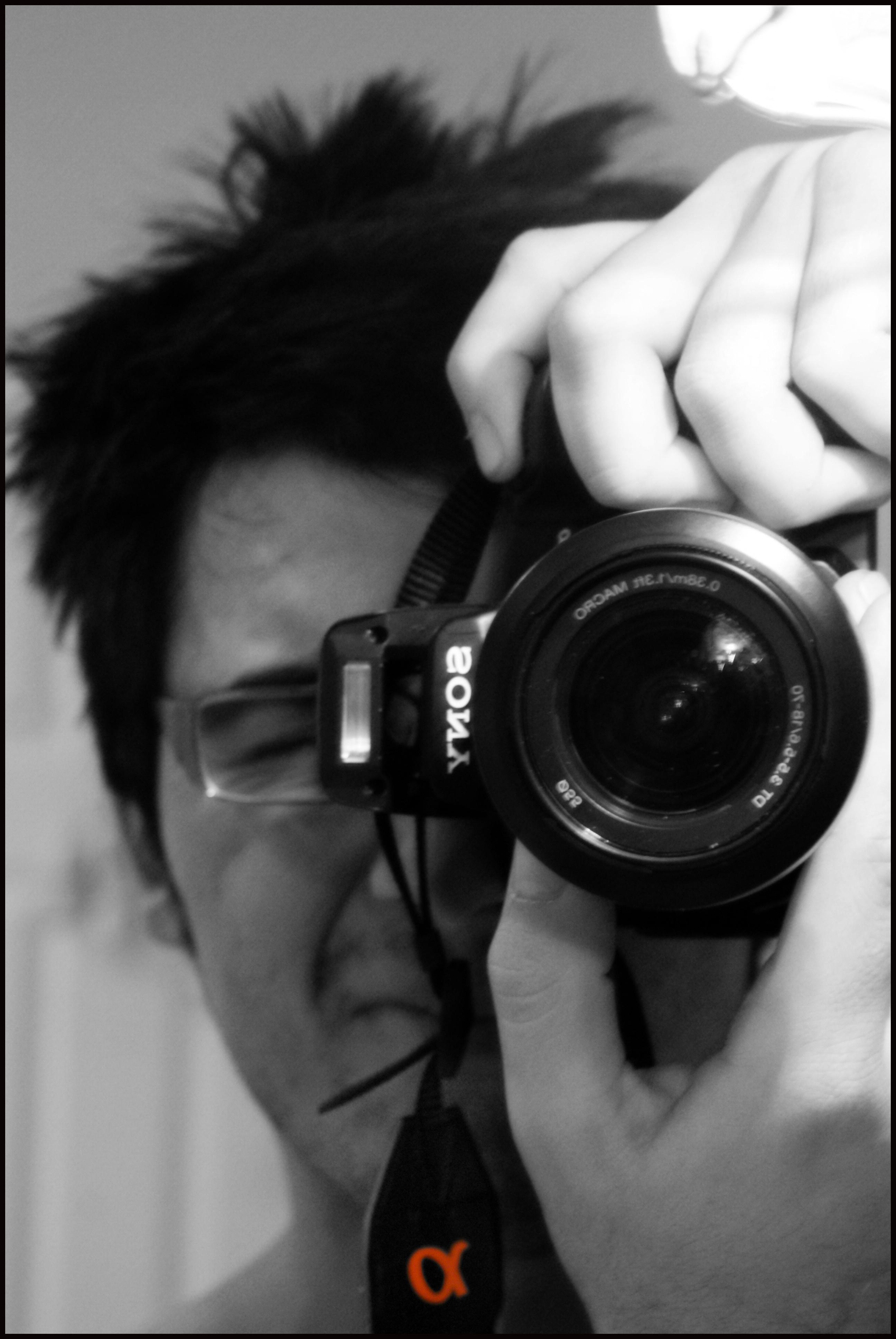 b1gdan's Profile Picture