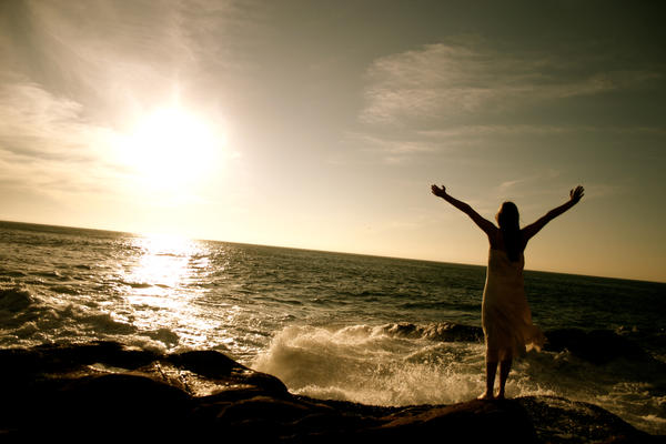freedom by find-myself-forever on deviantART