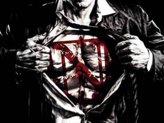 super ID by NoBreakz