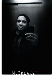 NoBreakz's Profile Picture