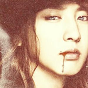 Chenikkie's Profile Picture