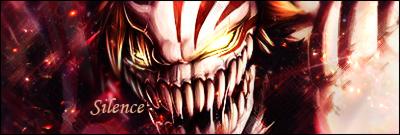 [Image: bleach_signature_ichigo_by_niek007-d2xoy8n.png]
