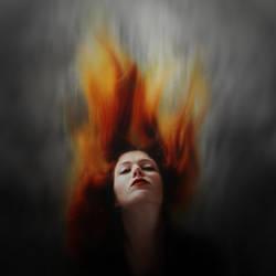 Flame on II