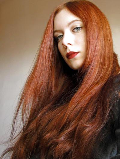 diana-irimie's Profile Picture