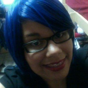 jejepinheiro's Profile Picture