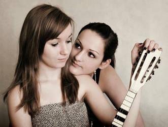 Sweet music by marta--m