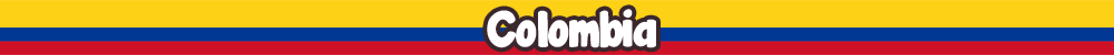 [Imagen: colombia_by_nozomi03-dberug5.png]