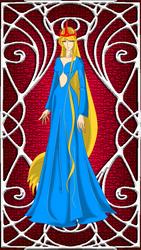 Starshum Aux Millennarium