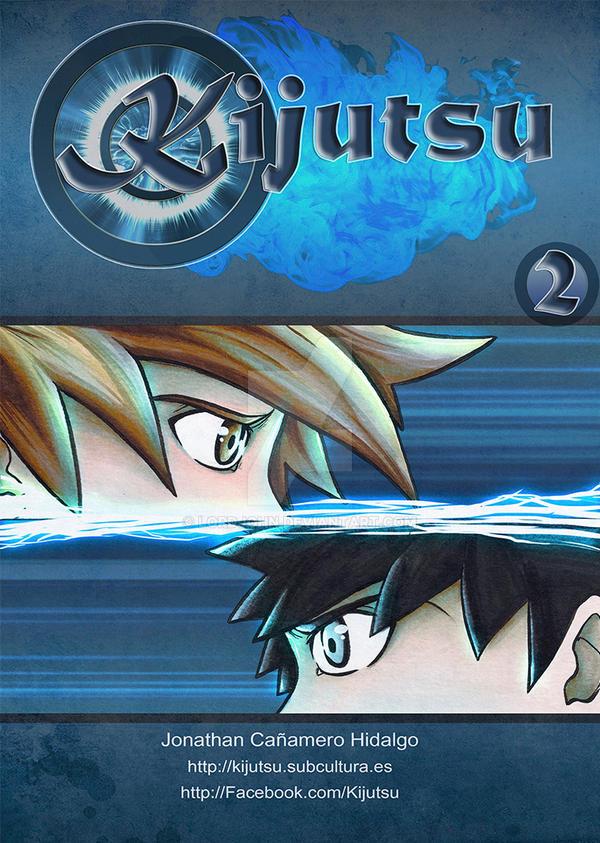 Kijutsu chapter 2 by LordJohn
