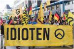 IDIOTEN by dieselburg