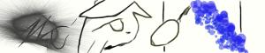 SonickkuCD's Profile Picture