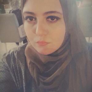 fatimaharoun's Profile Picture