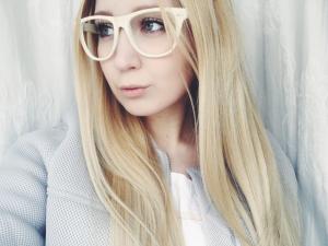 lenakorepina's Profile Picture