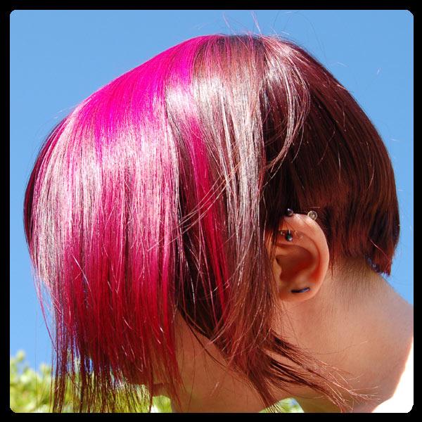 zarkia's Profile Picture