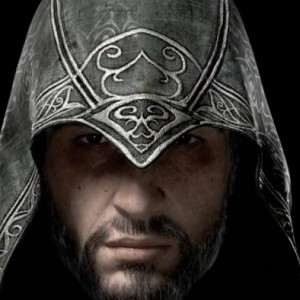 derpyxxdinky's Profile Picture