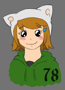 munna-chan78's Profile Picture