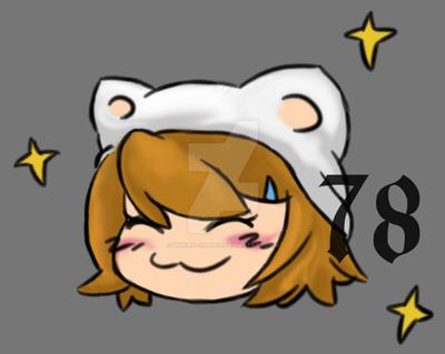 Chuffed by munna-chan78