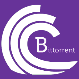 BitTorrent Metro Icon by Gh3oTe