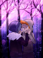 Cold by skyblitzhart
