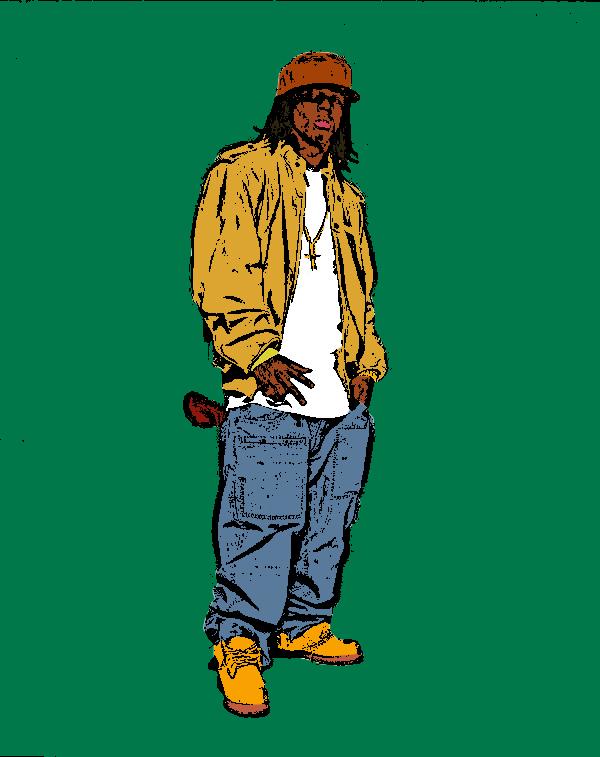 gangster cover photos