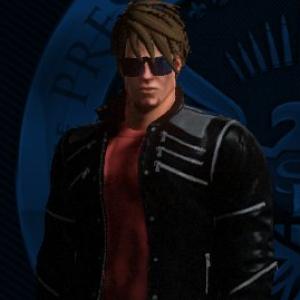 berry-duke96's Profile Picture