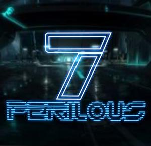 perilous7's Profile Picture