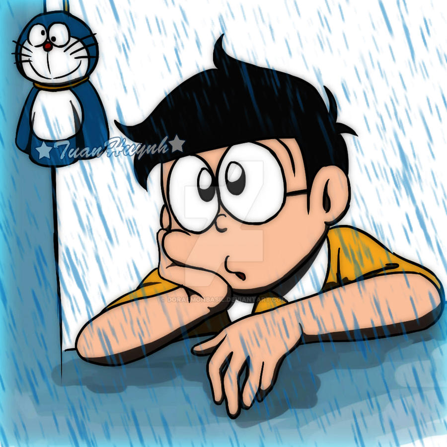 Luxury Nobita And Shizuka Love Quotes In Hindi Thousands Of