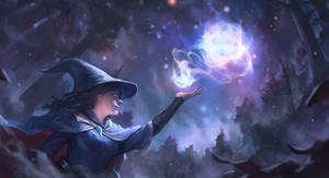 Starlight_IVION