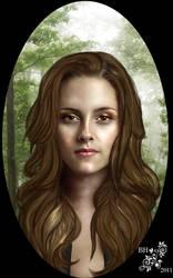 Bella Cullen - Redemption