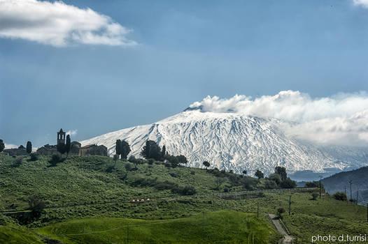 Interior Sicily 13