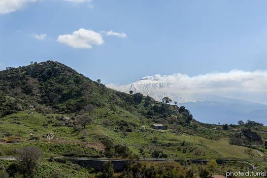 Interior Sicily 17