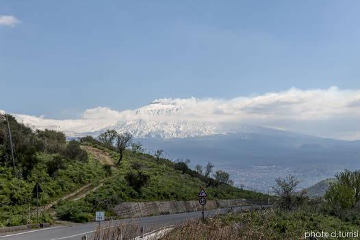 Interior Sicily 18