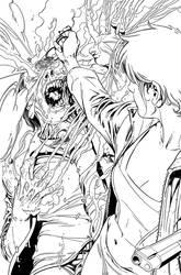 Inferno Resurrection splash page