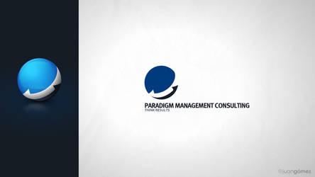 Paradigm Management Consulting by wilsoninc