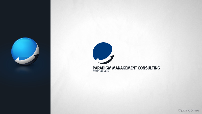 Paradigm Management Consulting by wilsoninc