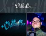 Chillville