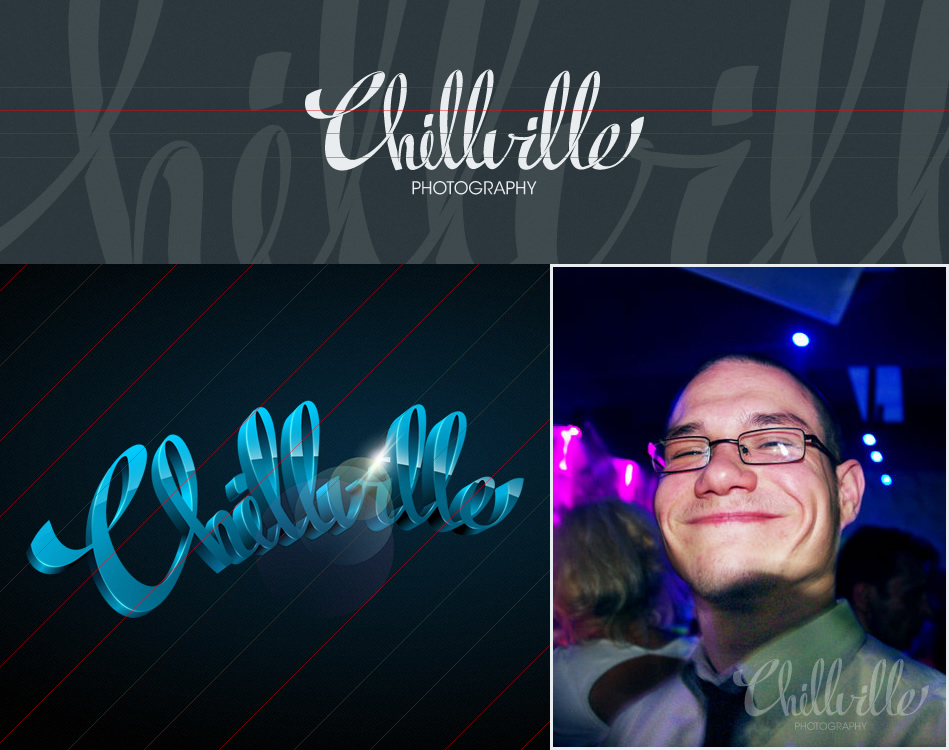 Chillville by wilsoninc