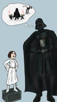 Sith Dad Feels