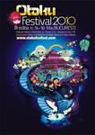 OTAKU festival