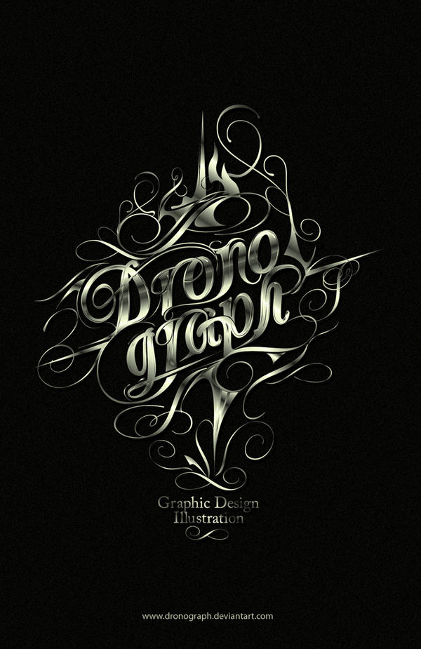 ID Typography