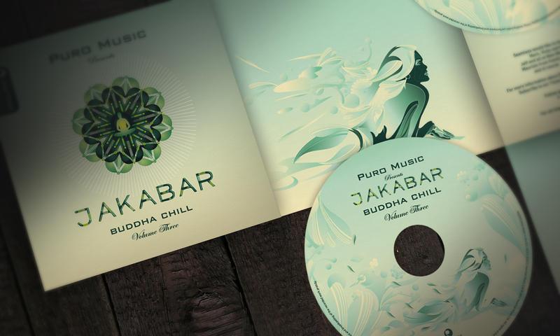 How To Design Album Art : Album cover cd booklet design by dronograph on deviantart