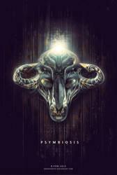 Psymbiosis
