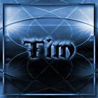 Tim Avatar by FierceDeity2