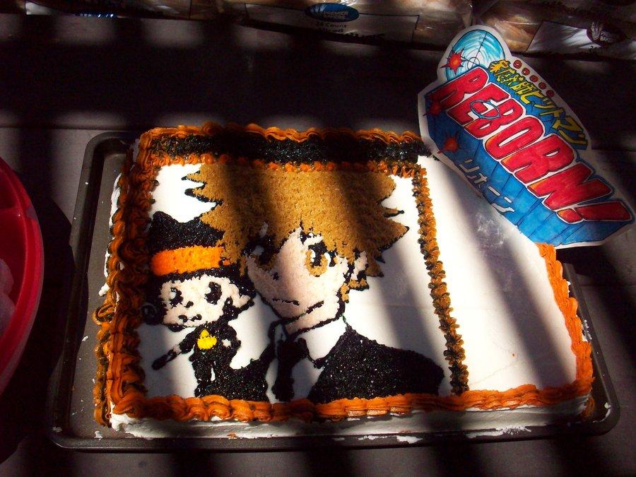 -http://fc05.deviantart.net/fs70/f/2010/129/7/7/Katekyo_Hitman_Reborn_cake_by_Selene200.jpg